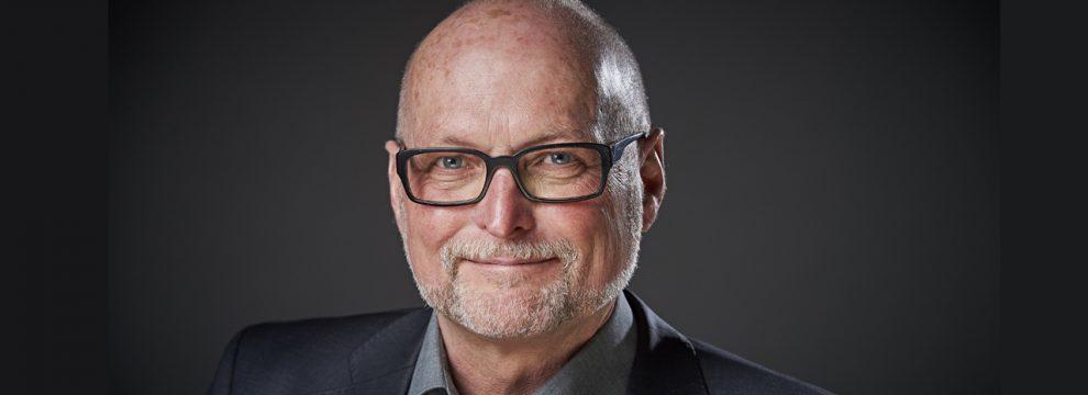 Steffen TorvitsCommunications Adviser and Strategic Partner